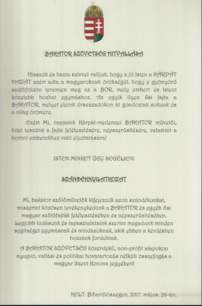 BakatorSzöv.1